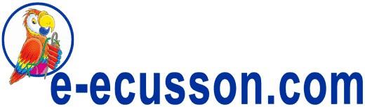 e-ecusson.com