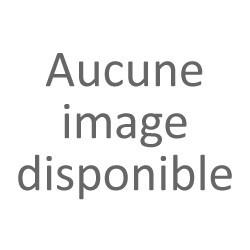 Ecusson Brodé Découpe Spéciale