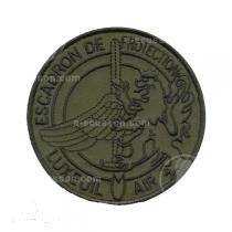 Ecusson Armée française